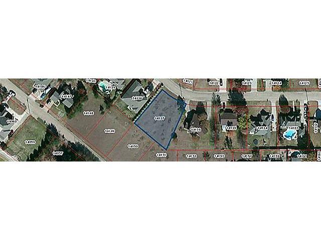 Real Estate for Sale, ListingId: 29074287, Heath,TX75032