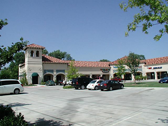 Real Estate for Sale, ListingId: 29113275, Colleyville,TX76034