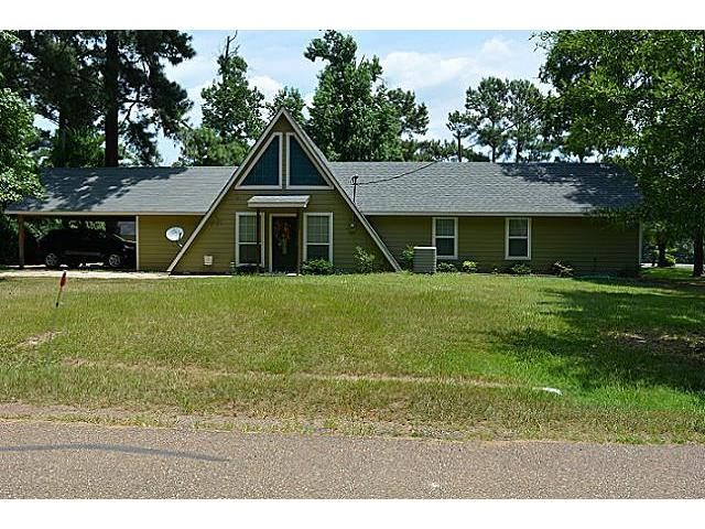 Real Estate for Sale, ListingId: 29110575, Mt Vernon,TX75457