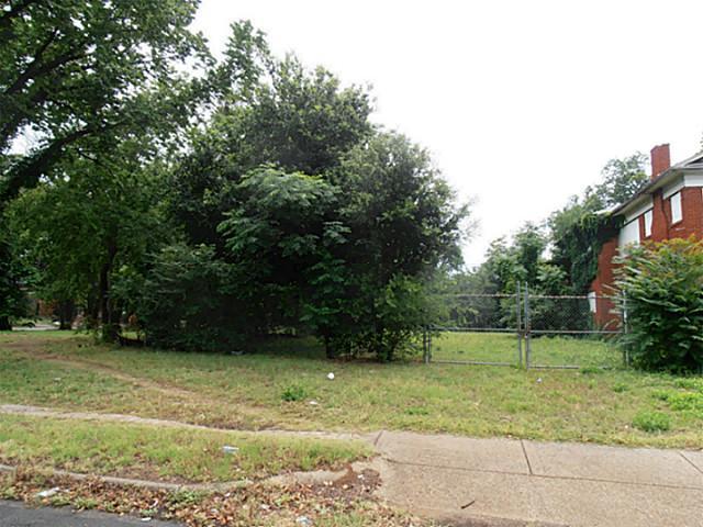 Real Estate for Sale, ListingId: 29106943, Dallas,TX75215