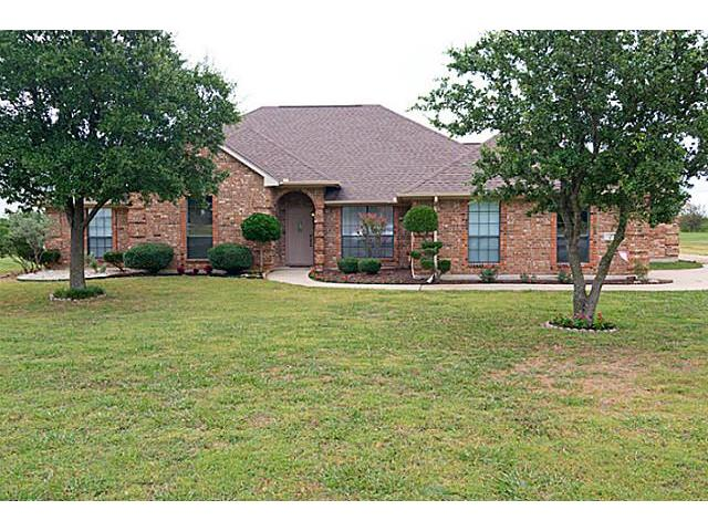 Real Estate for Sale, ListingId: 29162184, Crowley,TX76036