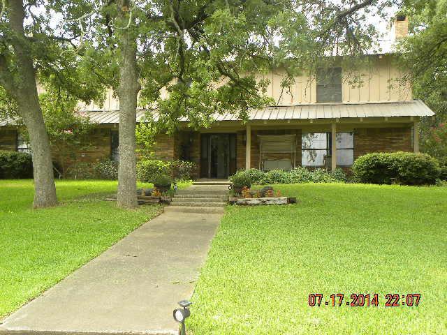 Real Estate for Sale, ListingId: 29108334, Cleburne,TX76031