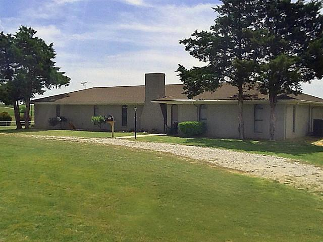 147 County Road 3170, Decatur, TX 76234