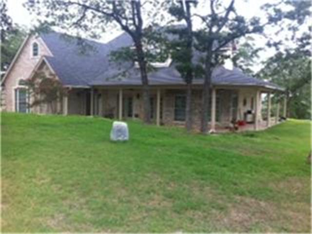 Real Estate for Sale, ListingId: 29124960, Poolville,TX76487