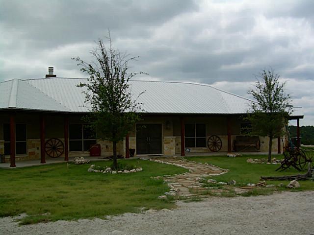 Real Estate for Sale, ListingId: 29163556, Meridian,TX76665