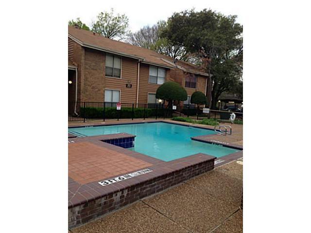 Real Estate for Sale, ListingId: 29161708, Dallas,TX75243