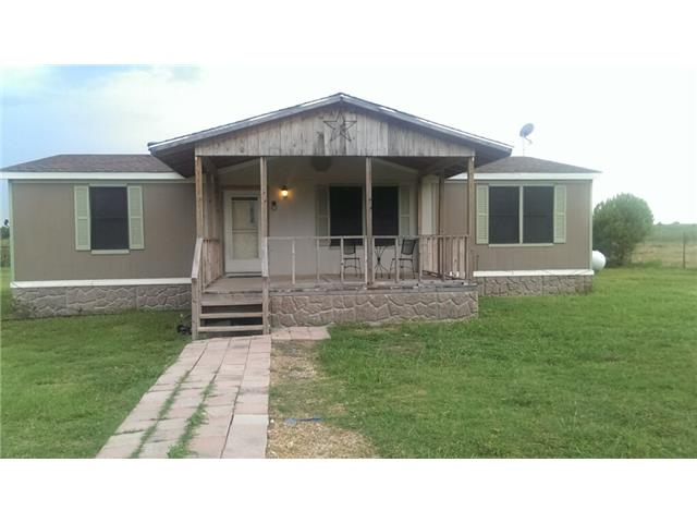 9238 County Road 1143, Leonard, TX 75452