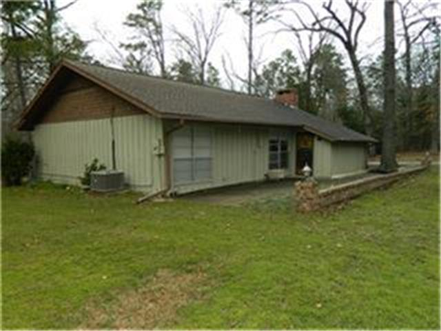 Real Estate for Sale, ListingId: 29163080, Mt Vernon,TX75457