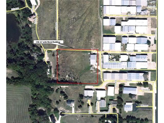 Real Estate for Sale, ListingId: 31701145, McKinney,TX75071