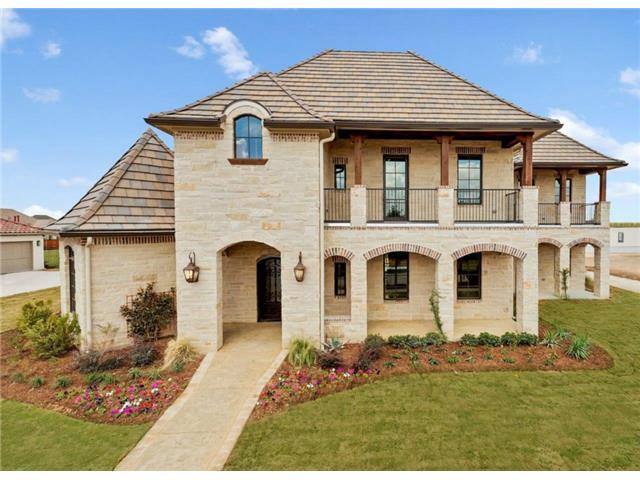 Real Estate for Sale, ListingId: 29372663, Arlington,TX76005