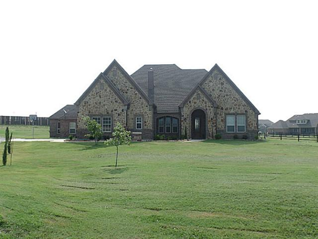 12116 Wild Bill Ct, Newark, TX 76071