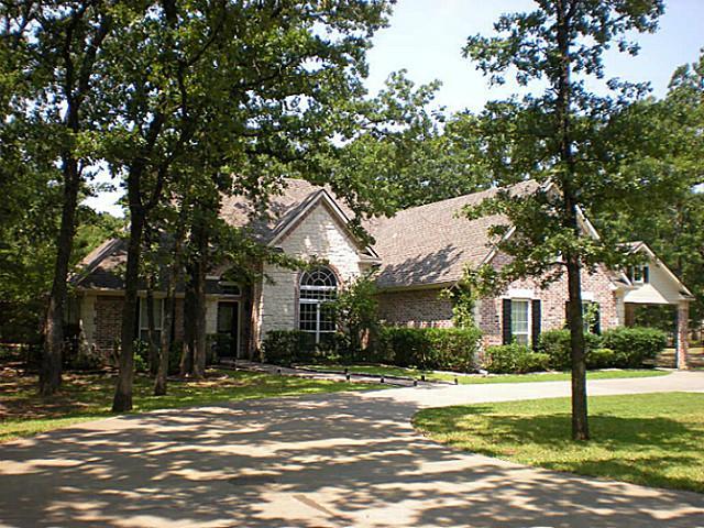Real Estate for Sale, ListingId: 29163217, Quinlan,TX75474
