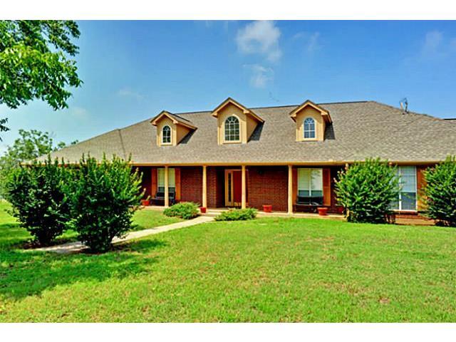 4057 Roland Rd, Whitesboro, TX 76273