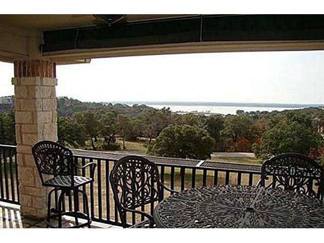 Real Estate for Sale, ListingId: 29161925, Whitney,TX76692