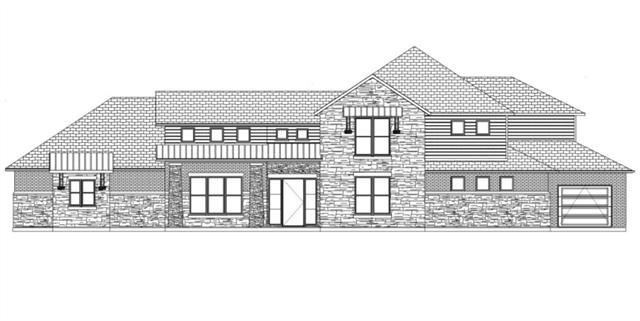 Real Estate for Sale, ListingId: 29161777, Lucas,TX75002