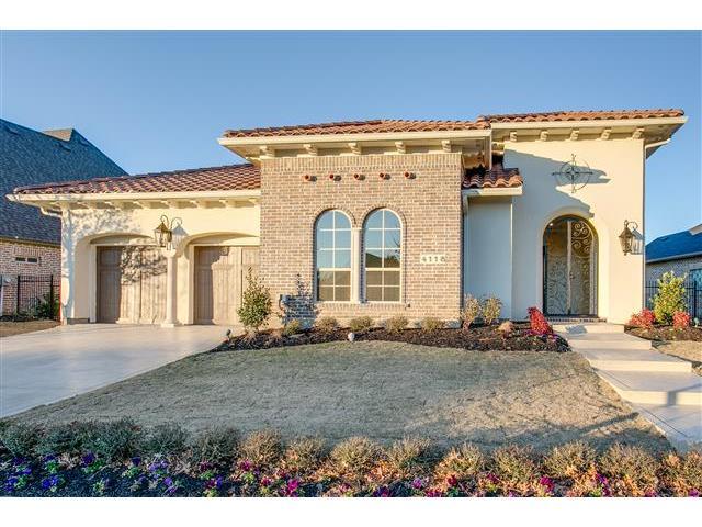 Real Estate for Sale, ListingId: 29185574, Frisco,TX75033