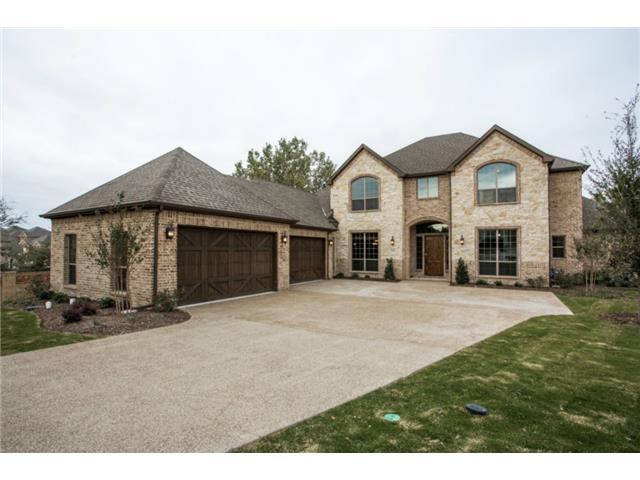 Real Estate for Sale, ListingId: 30689646, McKinney,TX75070