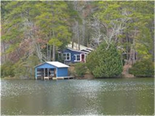 Real Estate for Sale, ListingId: 29179340, Frankston,TX75763