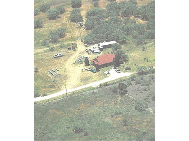 Real Estate for Sale, ListingId: 29180109, Venus,TX76084