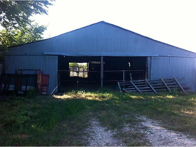 Real Estate for Sale, ListingId: 29205934, Celeste,TX75423