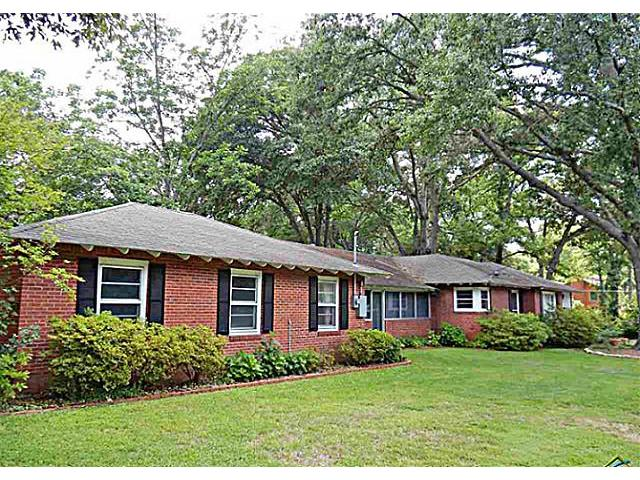 Real Estate for Sale, ListingId: 29205414, Tyler,TX75701