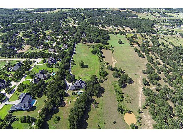 Real Estate for Sale, ListingId: 29206127, Bartonville,TX76226