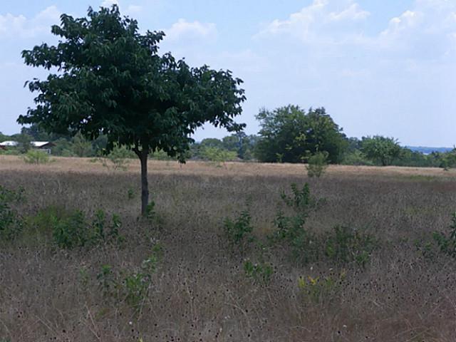 SE County Road 2247, Eureka, TX 75109