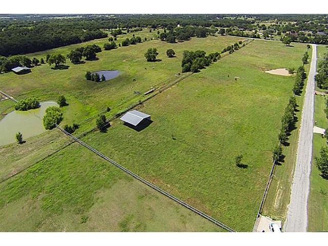 Real Estate for Sale, ListingId: 29218931, Bartonville,TX76226