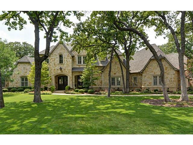 Real Estate for Sale, ListingId: 29205598, Coppell,TX75019