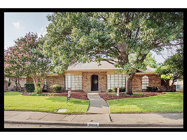 Real Estate for Sale, ListingId: 29205960, Dallas,TX75243