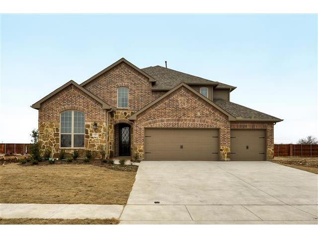 Real Estate for Sale, ListingId: 29220981, Saginaw,TX76131