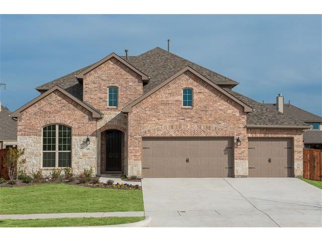 Real Estate for Sale, ListingId: 29221490, Saginaw,TX76131