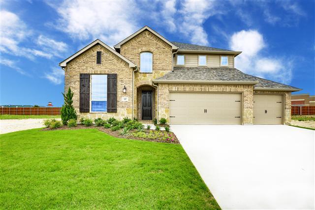 Real Estate for Sale, ListingId: 29221579, Saginaw,TX76131