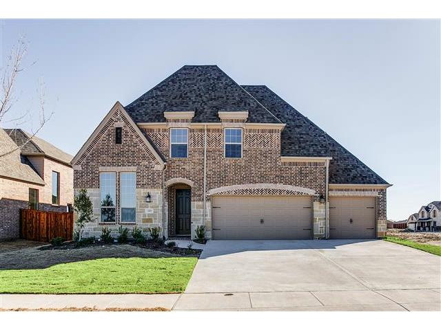 Real Estate for Sale, ListingId: 29221723, Saginaw,TX76131