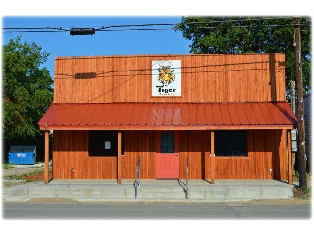 Real Estate for Sale, ListingId: 29221633, Trenton,TX75490