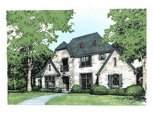Real Estate for Sale, ListingId: 29220959, Dallas,TX75230