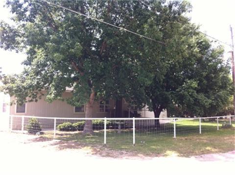 Real Estate for Sale, ListingId: 33715364, Gorman,TX76454