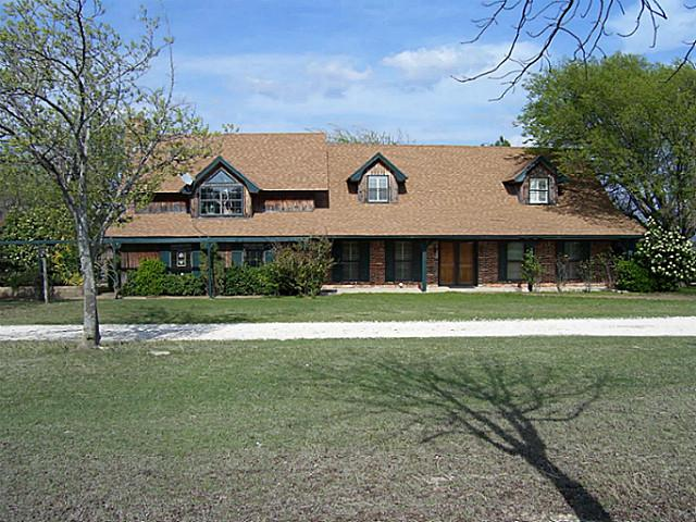 Real Estate for Sale, ListingId: 29254777, Hico,TX76457