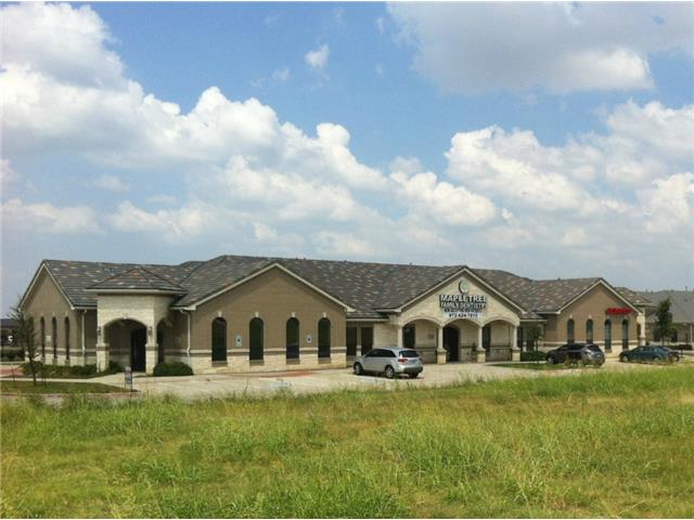 Real Estate for Sale, ListingId: 31285768, Frisco,TX75033