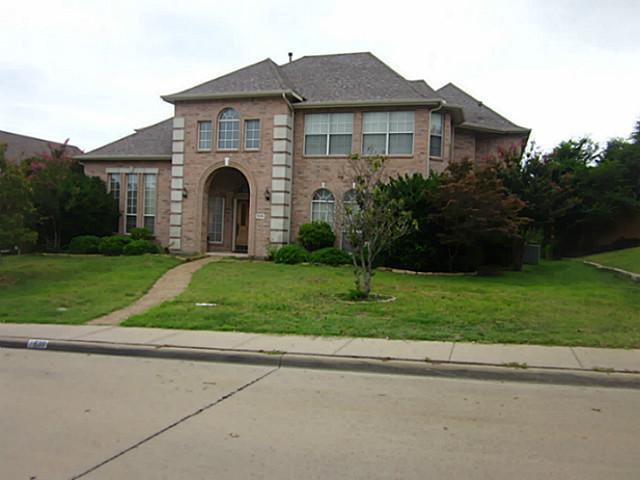 1838 Kelly Ln, Rockwall, TX 75087