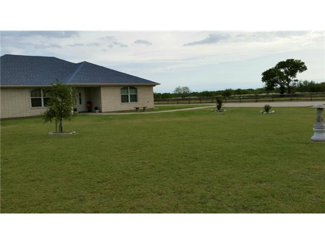 Real Estate for Sale, ListingId: 32385878, Kaufman,TX75142