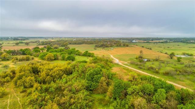 Real Estate for Sale, ListingId: 29254042, Weatherford,TX76087