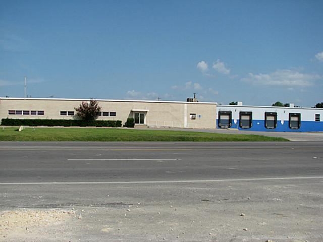 Real Estate for Sale, ListingId: 29254689, Stephenville,TX76401