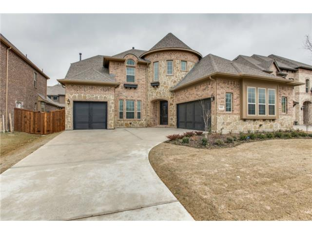 Real Estate for Sale, ListingId: 29273151, Allen,TX75013