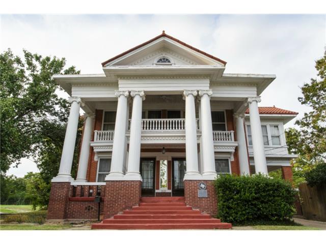 2620 Church St, Greenville, TX 75401