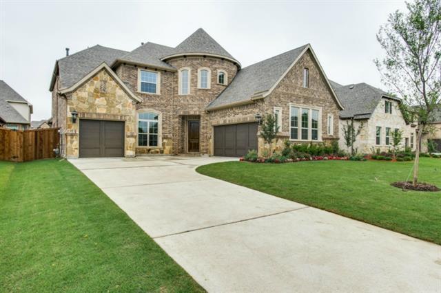 Real Estate for Sale, ListingId: 29273154, Allen,TX75013
