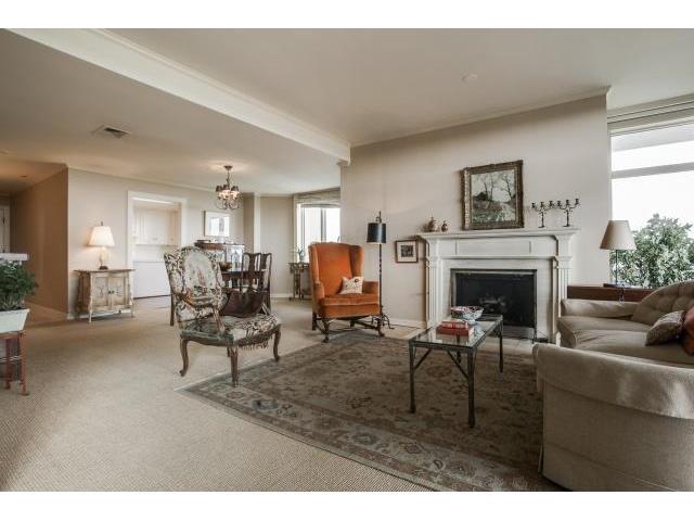 Real Estate for Sale, ListingId: 29274309, Highland Park,TX75219