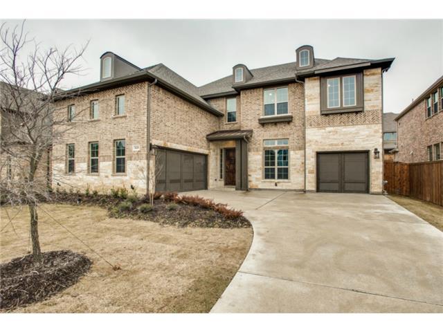 Real Estate for Sale, ListingId: 29273126, Allen,TX75013