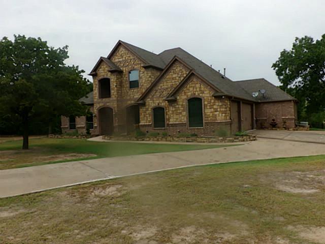 Real Estate for Sale, ListingId: 29313330, Springtown,TX76082