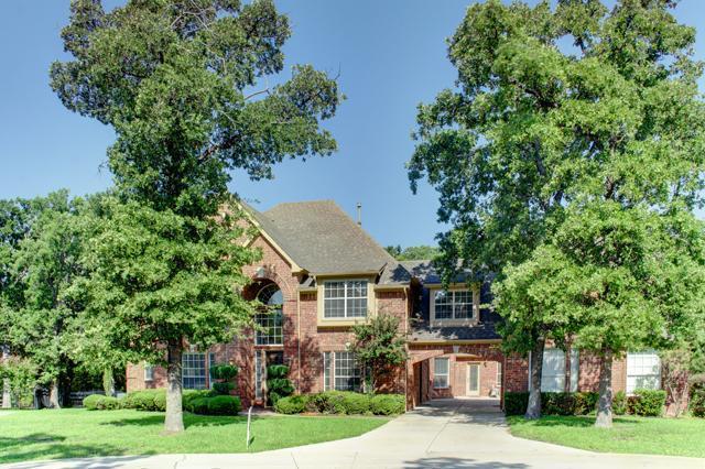 Real Estate for Sale, ListingId: 29292728, Shady Shores,TX76208
